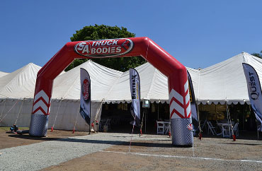 N12 Route Sales Yard Launch