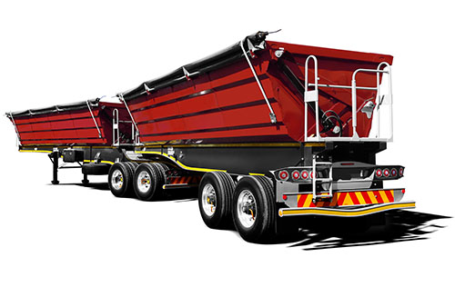 Welcome To Trailstar Trailers Used Trailer Division